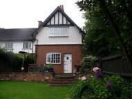 property in Burnmill Road...
