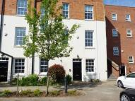 2 bed Apartment for sale in Symington Terrace...