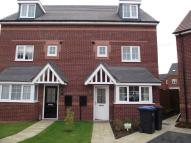 4 bedroom property in Brington Close...