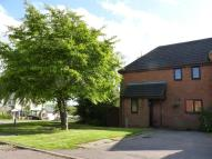 3 bed semi detached home for sale in Marecroft, Clipston
