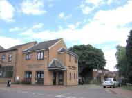 Apartment to rent in Station Road, Desborough