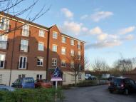 Fount Court Apartment for sale