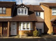 3 bedroom property to rent in Bamburgh Close...