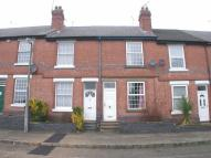 2 bed home to rent in Bowden Lane...
