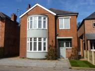 3 bedroom Detached house for sale in Gladstone Street...