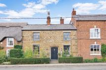 3 bed Cottage in North End, Hallaton