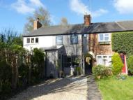 Cottage in Manor Road, Great Bowden