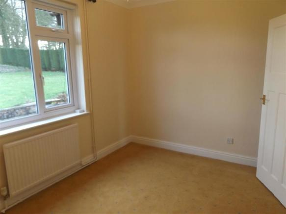 Further Bedrooms