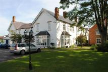 Apartment for sale in Soar House, Quorn...