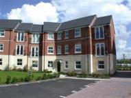 2 bed Apartment to rent in Marigold Lane...