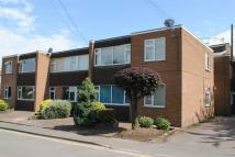 Apartment to rent in Farnham Court...