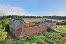 Detached house for sale in Seymour Road...