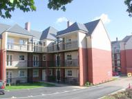 Apartment to rent in Ashby Grove, Loughborough
