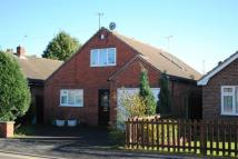 3 bed Detached home in Limehurst Avenue...