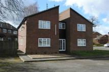 2 bed Apartment in Brendon Close, Shepshed...