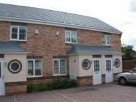 2 bed property in Goods Yard Close...