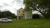 3 bedroom property in Glaston Road, Uppingham...