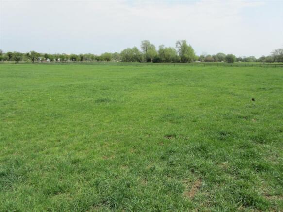 Land at Mountsorrel.jpg