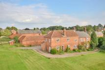 property for sale in Seymour Road, Burton On The Wolds