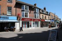 2 bed Apartment to rent in Market Place...