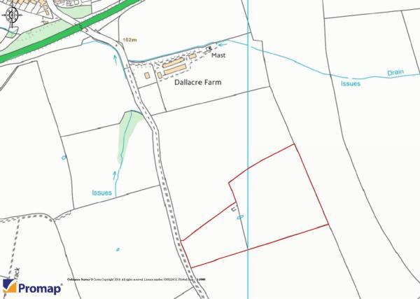 Wilbaston Plan.jpg