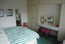 3 bedroom Detached home in Cross Lane, Mountsorrel