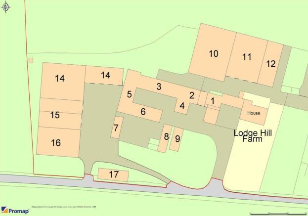 Buildings Plan.jpg