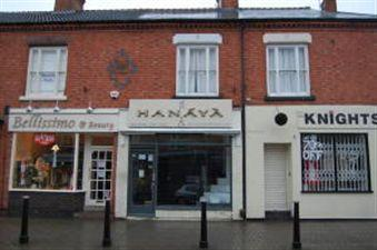 1 bedroom apartment for sale in allandale road leicester picture 2 sciox Image collections
