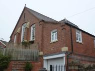 4 bedroom Detached house for sale in Chapel Lane, Ratby...