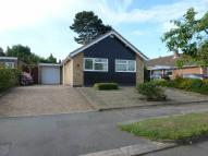3 bedroom Detached property in Salcombe Drive...