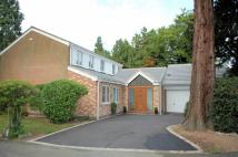 Detached house for sale in Towers Drive...