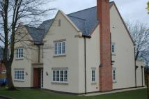 5 bed Detached house in Strawberry Gardens...