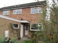 3 bed home to rent in Prince Drive, Oadby...