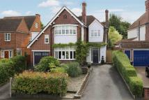 5 bedroom Detached home for sale in Link Road...
