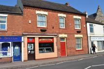 property for sale in Leicester Road, Mountsorrel, Loughborough