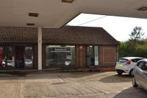 property to rent in Welford Road, Kilby Bridge, Wigston, Leicester