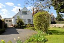 2 bed Detached property for sale in Walsingham Crescent...