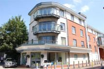 2 bedroom Apartment in Victoria Court...