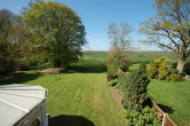 Detached house in Grove Orchard, Bocking...