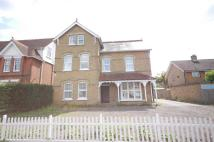 property to rent in Maltese Road, Chelmsford