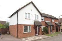 3 bed home to rent in Mitton Vale...