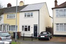 3 bed home to rent in Waterhouse Street...