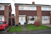 3 bed semi detached property to rent in Meon Close, Chelmsford