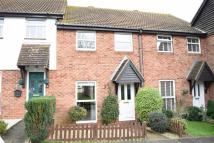 3 bed property to rent in Blacklock, Chelmsford