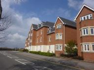 1 bed Flat in Burbage House Southfield...