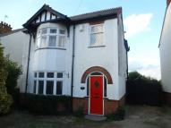 3 bed Detached house for sale in Sketchley Road, Burbage