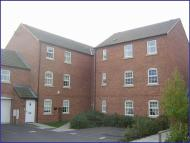 2 bed Flat to rent in Herons Court, Hinckley