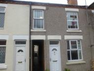 Spencer Street Terraced property to rent