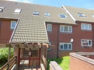 Flat in Clifton Court, Hinckley