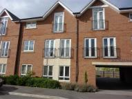 Flat for sale in Richmond House, Hinckley